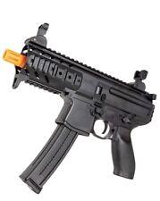 SIG1 MPX Spring airsoft gun