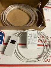 "Philips Hue White & Color Ambiance Lightstrip Plus Starter 78"" New"