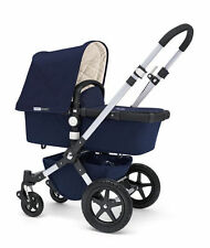 Bugaboo Prams with Bassinet/Carrycot