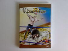 UOMO TIGRE DVD VOL. 18 - MONDO HOME - RARITA' - NUOVO SIGILLATO