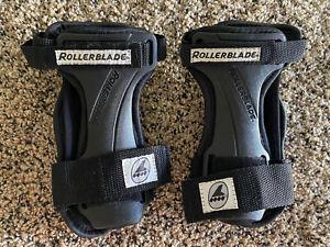 Rollerblade Wrist Guards Size L