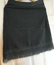 Laura Ashley Vintage Skirts for Women