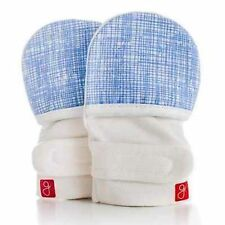 Fleece Baby Gloves and Mittens
