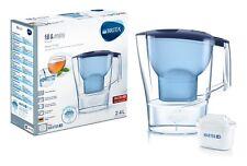 Kühlschrankkrug : Brita liquelli maxtra plus 2.2l l dünn wasserfilter kühlschrank krug