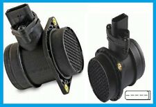 Debimetre D'air Vw Golf New Beetle Polo Seat Alhambra Audi A3 A4 1.9 Tdi