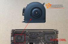 "LEFT CPU Cooling Fan for MacBook Pro 15"" Retina A1398 2012-2015"
