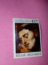 STAMPS  TIMBRE - POSTZEGELS - BELGIQUE - BELGIE 1976 NR 1820 **  (ref 1579)