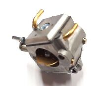 Carburetor Carb For STIHL MS290 MS310 MS390 029 039 290 390 310 .  1127 120 0650