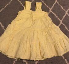 Lydia Jane Toddler Girl Dress 24 Months