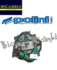 12044 - Gaskets Cylinder Polini Franco Morini: G 30 - G 303 - G 304