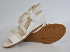 STONEFLY SANDALES Sweet III taille 38 cuir, Bride Sandales, chaussures femmes 1/18 m2r4