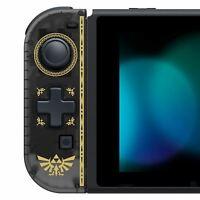 Nintendo D-Pad Joystick Controller Sinistro Zelda Versione Per Interruttore