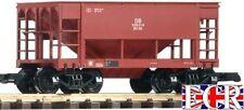 Artículos de escala G PIKO para modelismo ferroviario