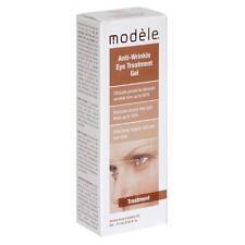 Modele Anti-Wrinkle Eye Treatment Gel, 15 mL (0.5 oz)