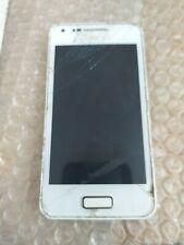 0018N-Smartphone Samsung Galaxy S GT-I9000