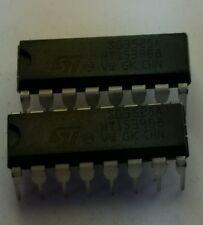 USA 2PCS SG3525A SG3525 (Replaces KA3525A NTE1721 SG3525ADWG SG3525AN UC3525A )