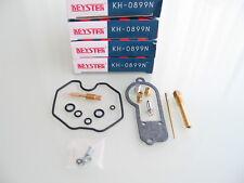 Honda Four CB 500 K3 550 k3 K kit completi per revisione carburatori 4 pezzi