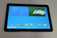"Samsung Galaxy Note Pro SM-P905V 32GB, Wi-Fi + 4G Verizon, 12.2"", SMALL PROBLEM"