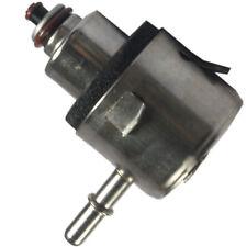 Pressure Regulator FPR Fuel Filter Fuel Pump New For Dodge Neon 1996-2005 PR326