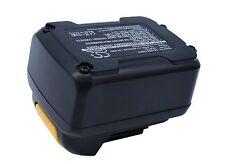 Batería De Alta Calidad Para Dewalt Dcd710 DCB120 dcb121 célula superior del Reino Unido