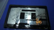 """HP 15.6"""" G62-225dx Genuine Laptop Back Cover w/ Front Bezel 3AAX6TPL03 GLP*"""