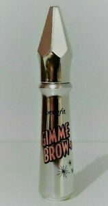Benefit GIMME BROW Eyebrow Volumising 3g Full Size SHADE 3 Genuine