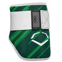 EvoShield Adult MLB SPEED STRIPE MODEL  Protective Elbow Guard (VARIOUS COLORS)