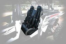 RZR 4 1000 & 900 2015+ Rear Bench Seat