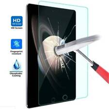 iPad Screen Protector Tempered Glass for Apple iPad 10.2 7th Generation 2019