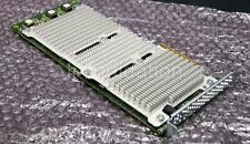 NetApp X1974A-R6 1TB Flash Cache 2 PCIe Card 111-00903 / 110-00201
