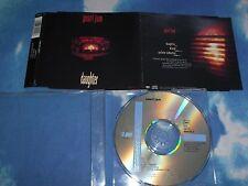 PEARL JAM - DAUGHTER AUSTRIA 3 TRK CD SINGLE