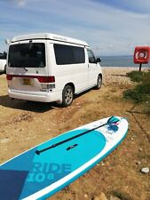 Mazda Bongo Friendee , 2 litre petrol, 8 seater automatic, 88k milage
