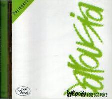Parousia Historia de Amor  (Portugues)    BRAND  NEW SEALED CD