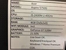 Intel Core i5 de 3ª geração