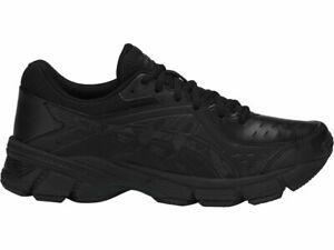 || BARGAIN || Asics Gel 195TR Womens Cross Training Shoes (D) (9090)