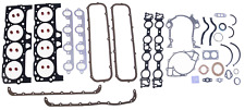 Complete Engine Overhaul Gasket Set for 1968-1985 Ford Big Block 429 460