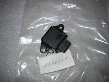 Volvo Sensor - Drosselklappenstellung  400/850/S/V70           *1336385*