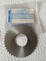"Walter Tools A3399XPL X·treme 13//64/"" Solid Carbide Coolant Through NOS Tooling"