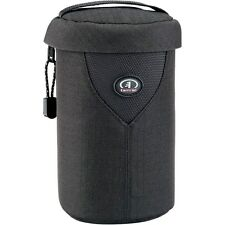 Tamrac MX5380 M.A.S. Lens Case (X-Large) with Carrying Handle and Belt Loop