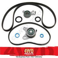 Timing Belt kit for Mitsubishi Pajero NA-NH 2.3D 4D55 (83-86) 2.5D 4D56T (86-93)