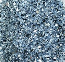 Spiegelglas 1-4 mm Spiegelglasgranulat Eurosand SPIEGELGRANULAT 1000 g Farbe: ROT -01 1 kg