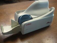 Unisys My Vision X MVX60 very fast 60 dpm check scanner