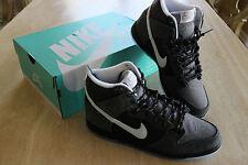 Nike Dunk High SB 645986-010 Premier 'Petoskey' NIB 100% authentic! sz 7