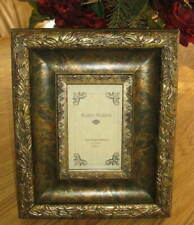Picture Frame Austin Richard 12H 10W Picture 4W x 6 H New