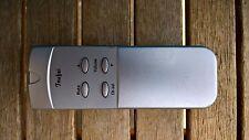 TEUFEL Fernbedienung Remote Control f. Concept E Magnum Subwoofer * CEM 500 RC