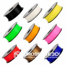 Filament 3D PLA 1.75mm FDM imprimante 3D  Expédition & Livraison Rapide