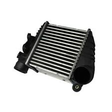 TURBO INTERCOOLER SCAMBIATORE DI CALORE THERMOTEC DAW001TT