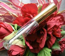 Lipgloss Hülse / Lipglossflasche zum Selbstbefüllen, ca. 7 ml Fassungsvermögen
