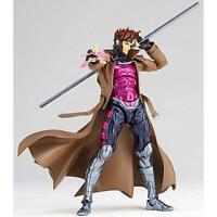 Kaiyodo Amazing Yamaguchi Gambit Japan version