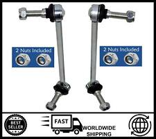 FOR Land Rover Discovery Mk3 Anti Roll Bar (FRONT) Stabiliser Drop Links